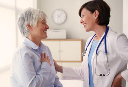 Médico Endocrinologista Diabetologo