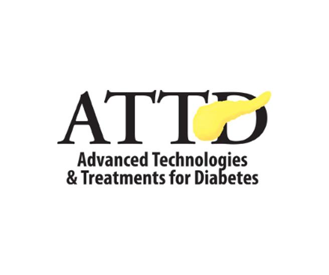 ATTD Diabetes