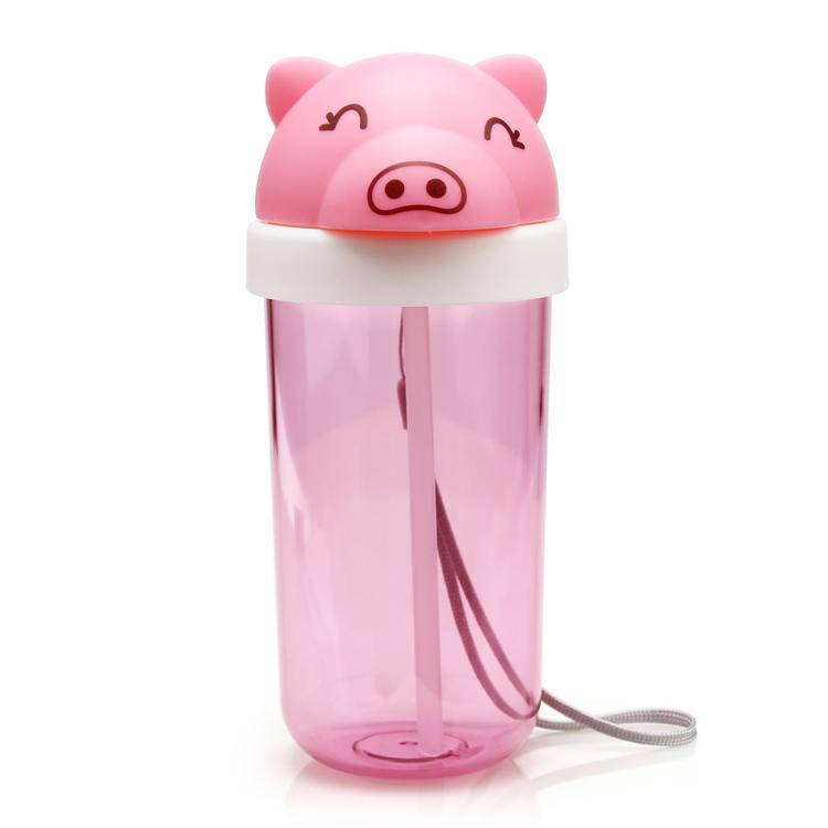 Garrafa-De-água-Drop-resistência-crianças-garrafa-De-água-garrafas-De-água-para-crianças-copo-De