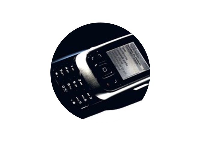 Gliconline para Iphone