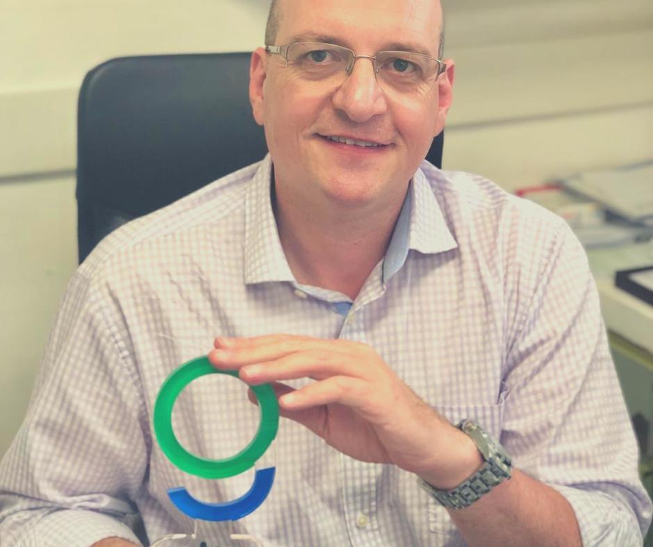 Dr. Márcio Krakauer Endocrinologista Diabetes